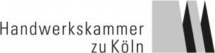 logo_hwk-1024x254
